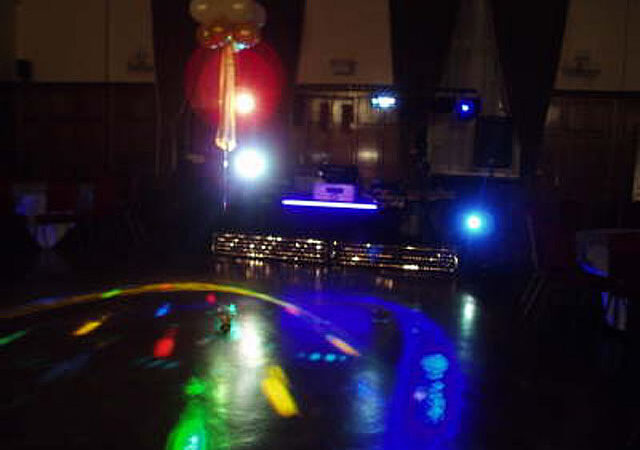 db_disco_lights1
