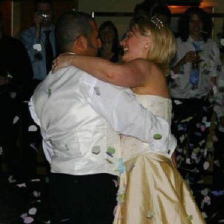 db_disco_wedding_pic11